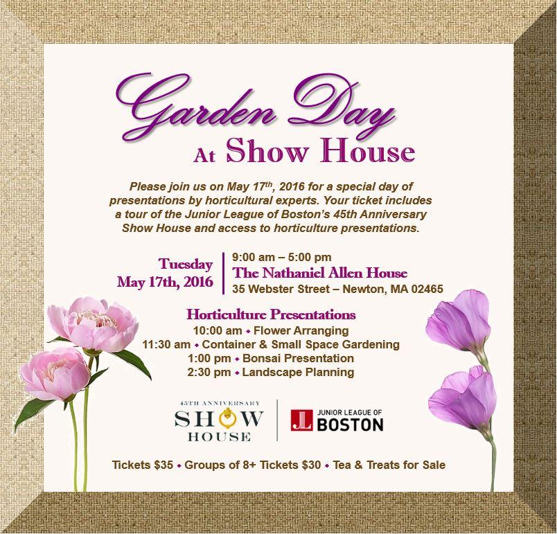 160420 REV 2 - Garden Day May 17