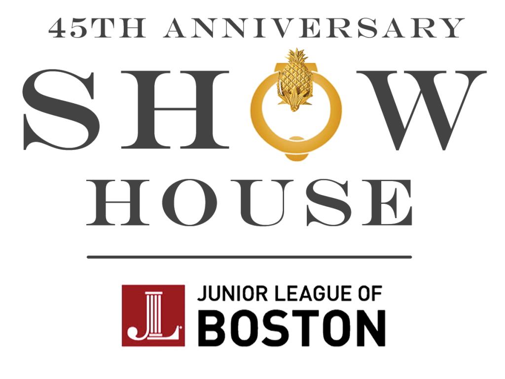 45th_SHOWHOUSE_JR_League_Logo
