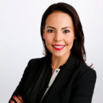 Angela Laliberte