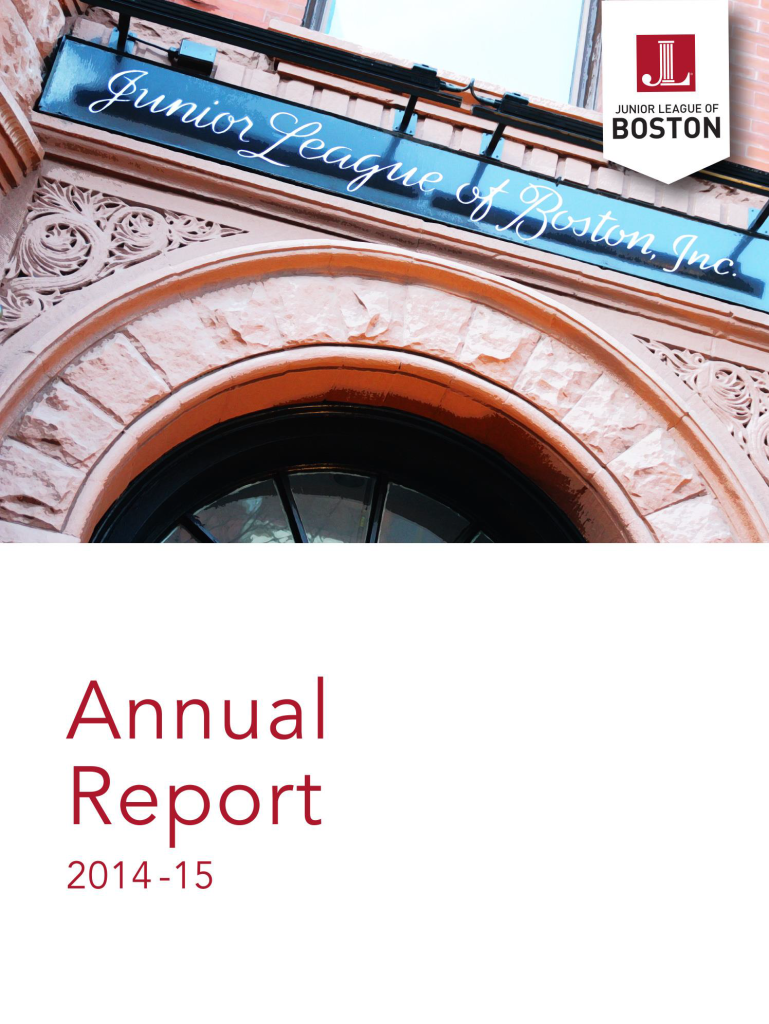 Annual_Report_2014_2015_FINAL (1)
