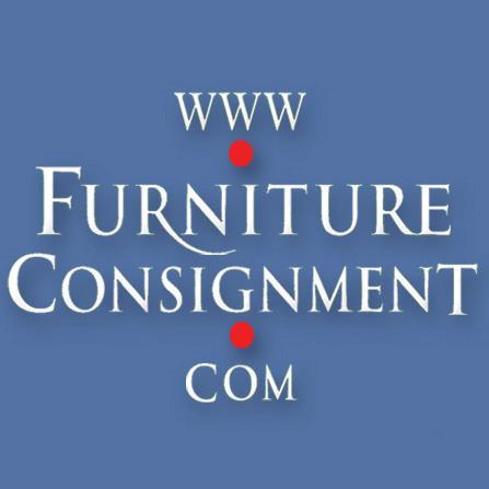 _Diane_Frucci_Logo