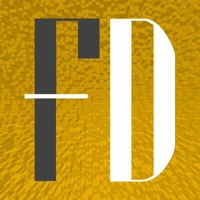 _Favreau_Logo