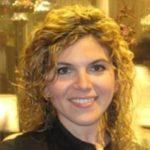 Tania Tagliavento