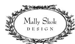 f-4-102-9175899_WRbOV1s9_Mally_Skok_Logo