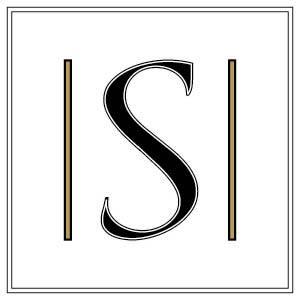 f-4-228-9175905_klgwvVuW_Sara_Scales_Logo
