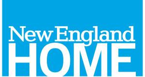 f-4-228-9311635_raNt2E7R_NEHome_logo_Blue