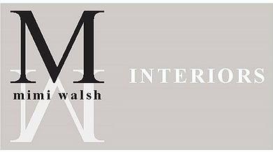 f-4-228-9454240_ChOVn8Lu_Mimi_Walsh_Logo
