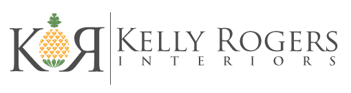 f-4-230-9175899_FVBzyDu6_Kelly_Rogers_Logo