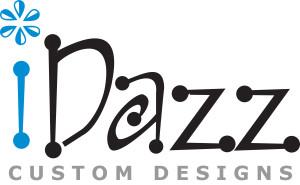 iDazz