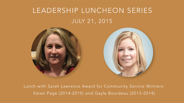 leadership_luncheon_1