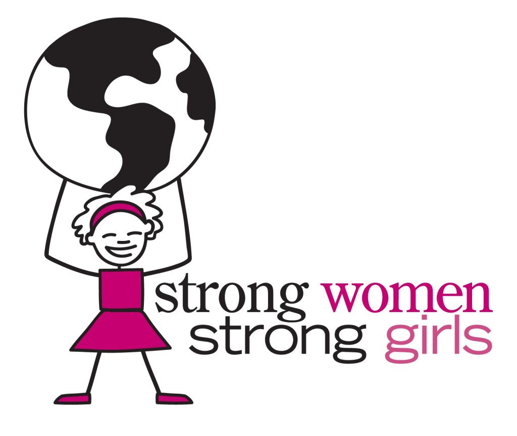 strong_20women_20strong_20girls-11